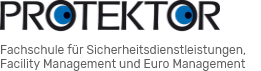 Logo Fachschule Protektor